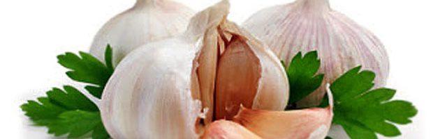 kandungan-bawang-putih-untuk-kesehatan-otak
