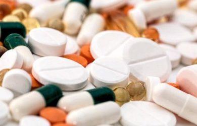 Saat Tepat Konsumsi Antibiotik
